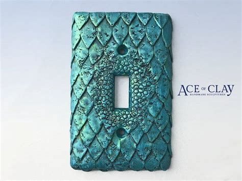 themed light switch covers 17 best ideas about light switch covers on
