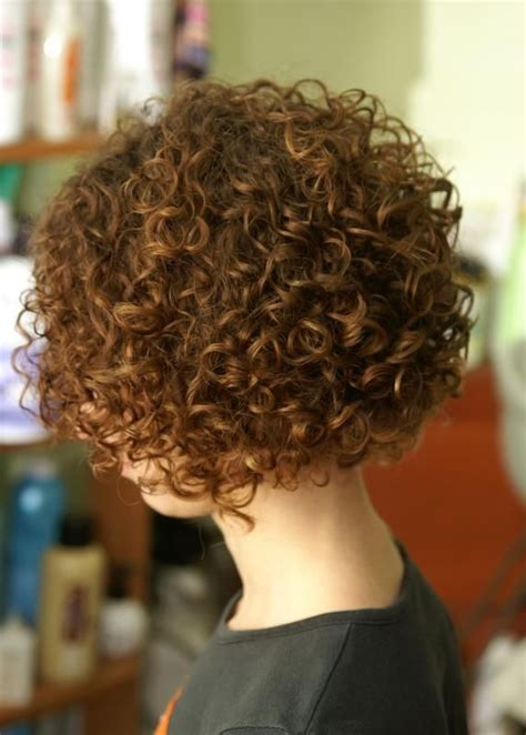 permed hairstyles for women 65 perm hairstyles for 65 years pictures beach wave perm