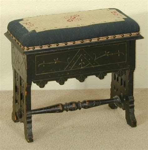 sewing bench 31 best sewing bench images on pinterest stools mid