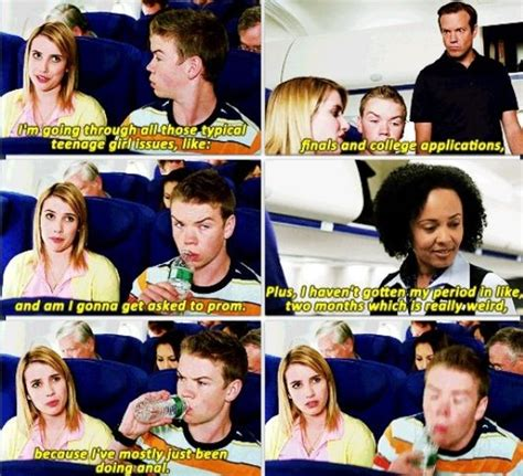 We Re The Millers Also Search For We Re The Millers We Re The Millers