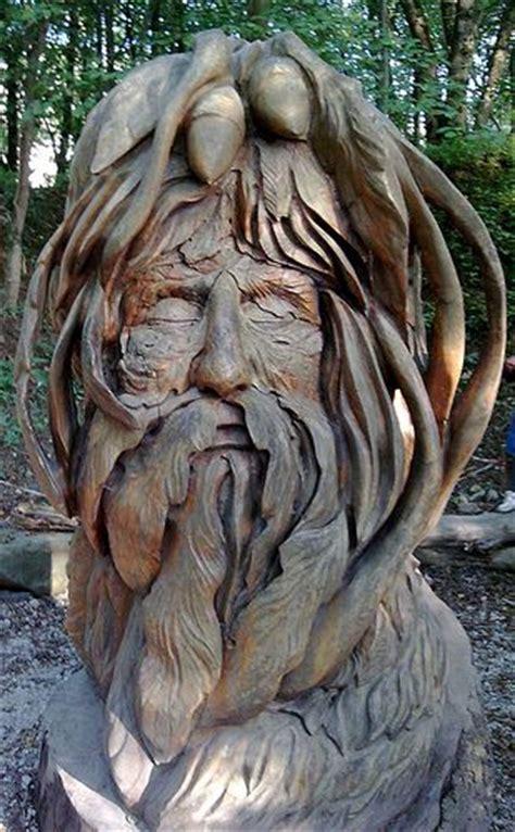 228 besten wood carvings bilder auf 131 besten carvings bilder auf schnitzen