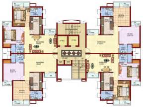 Castle Plans plan related keywords amp suggestions neuschwanstein castle floor plan