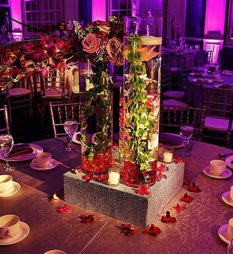 imagenes centros de mesa para xv aos modernos el mejor centro de mesa para tu boda xv a 241 os bautizo
