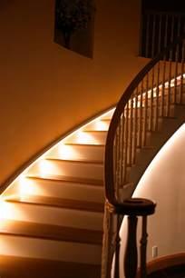 bilder mit beleuchtung beleuchtung treppenhaus l 228 sst die treppe unglaublich sch 246 n