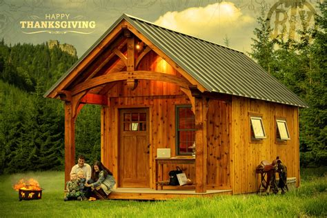 gambrel style gambrel style story garage barn yard great country garages