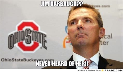 Ohio State Football Memes - memes chionship game edition