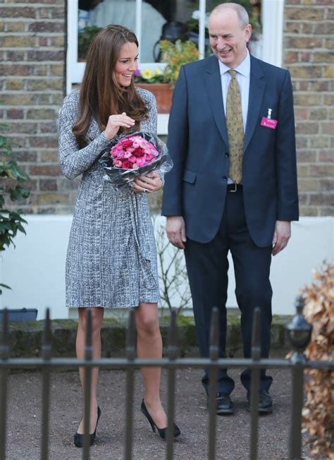 kate middleton home kate middleton house bing images