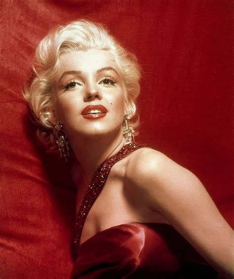 marilyn monroe mad about marilyn s movies style matters