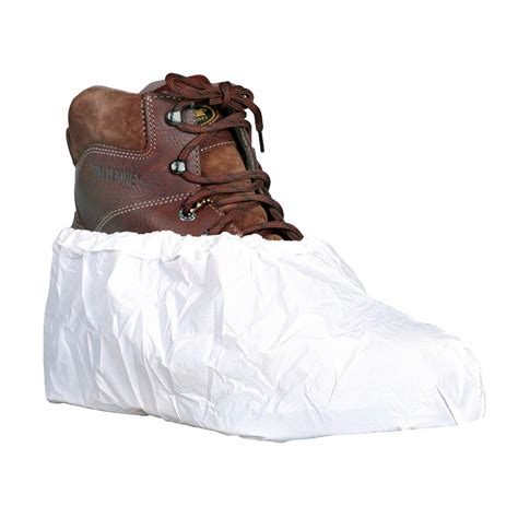 shoe covers disposable boot and shoe covers qc supply