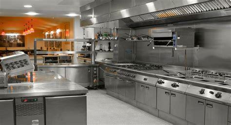 kitchen manufacturers list best 25 kitchen equipment manufacturers ideas on