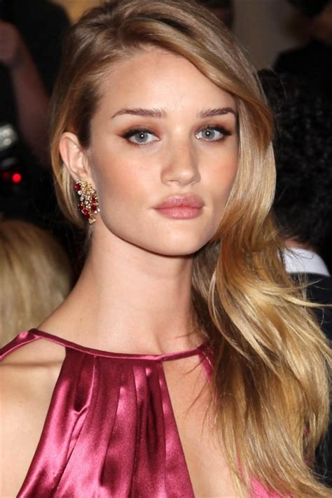 Exclusive Deal 20 At Rosie Cosmetics by Rosie Huntington Whiteley New M S Make Up Line