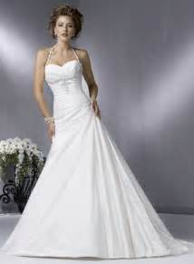 white wedding dress white bridal s dresses designs quot fancy and