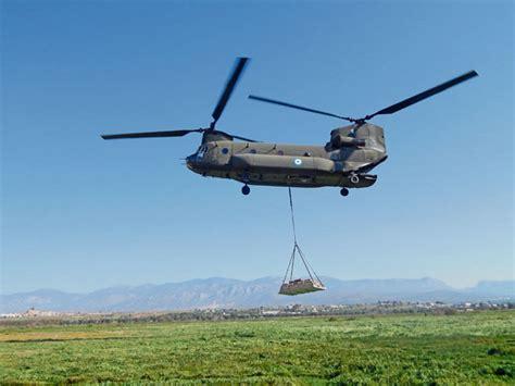 greek forces train fly  kaiserslautern american kaiserslautern american