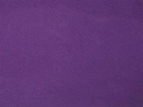 Rwraps 174 Purple Velvet Vinyl Wrap Car Wrap Film