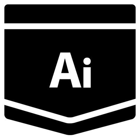 tutorial vector icon adobe adobe illustrator coding solid tutorial vector