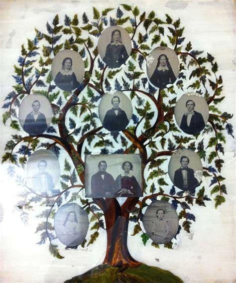 foiled tinsel painting in america american folk art museum