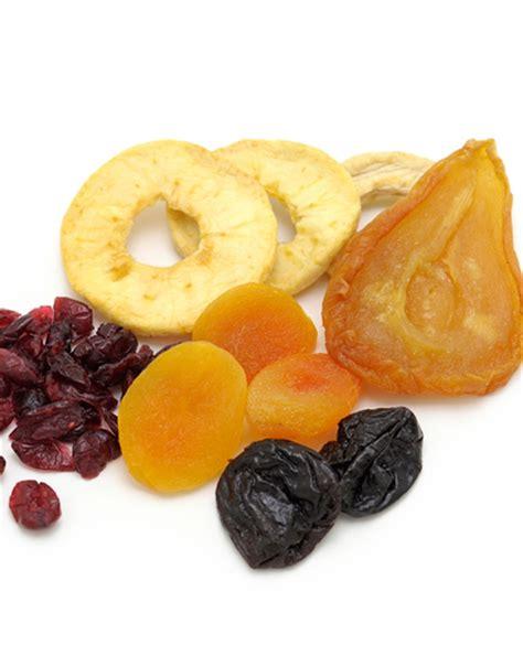 alimentazione per asciugare il fisico la perfetta colazione anti cellulite e dimagrante it