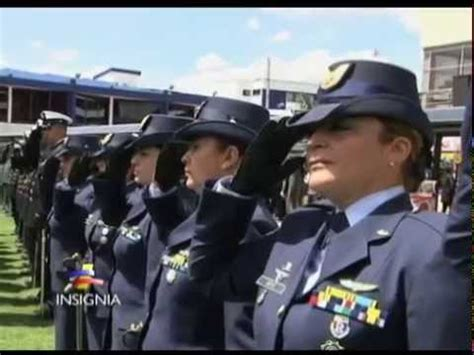 fuerza aerea de colombia la fuerza a 233 rea colombiana cumpli 243 95 a 241 os cuidando los