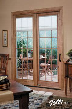 Dining Room Patio Doors 1000 Images About Dining Room Inspiration On