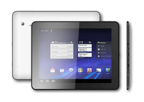 android tablet price low price of 9 7 quot tablet pc android 4 0 a10 cpu on sales promotion shenzhen deming technology