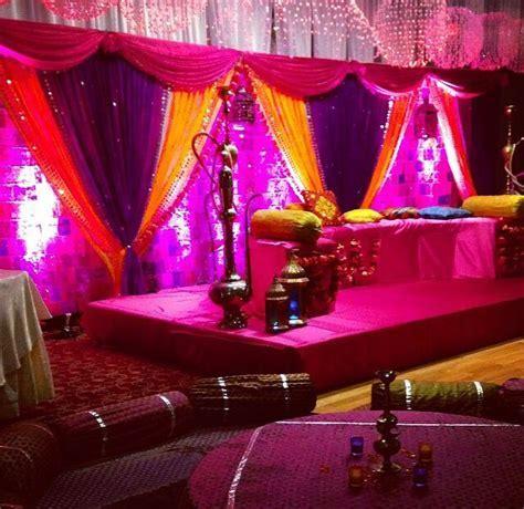 291 best Indian Wedding Backdrops & Draping   Festive