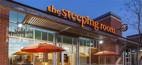 steeping room tx s 10 best vegan and vegetarian restaurants