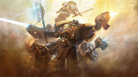 Ns8 Flower Top M 48 000 46 new space marine wallpapers space marine wallpapers