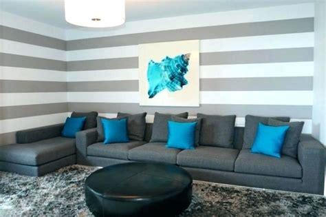 Ideen Zum Streichen Wohnzimmer 2135 by Wohnzimmer Muster Streichen Homeautodesign