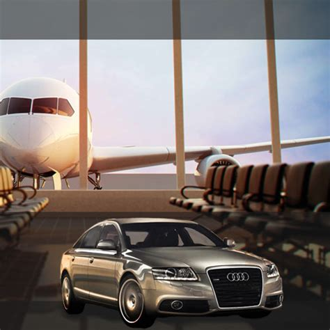 airport transfer service rome airport transfer transfer service to fiumicino and