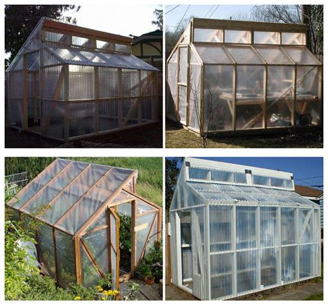 greenhouse plans thoughts of purpose 13 cheap diy greenhouse plans