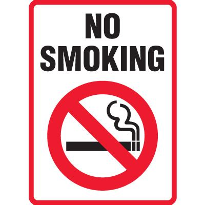 no smoking sign california california colorado no smoking sign emedco