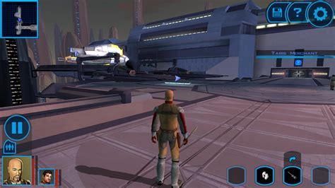 knights of the republic android kotor android gallery