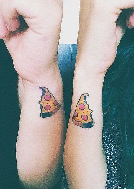 tattoos to get with your best friend 55 creative tattoos you ll want to get with your best