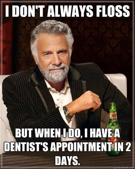 Dentist Memes - 119 best dental funnies images on pinterest dental