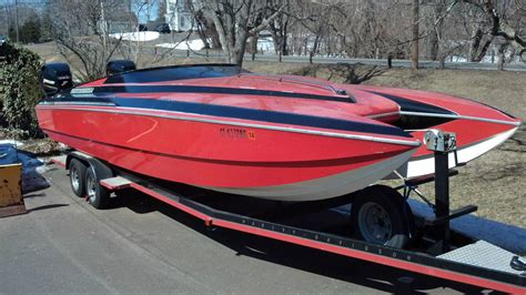skater boats for sale douglas marine skater boat for sale from usa