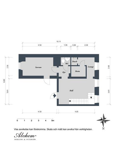 attic apartment floor plans architecture stylish swedish apartment interior project