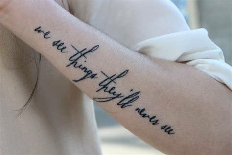 tattoo removal rochester mn schriftarten erstellen all about