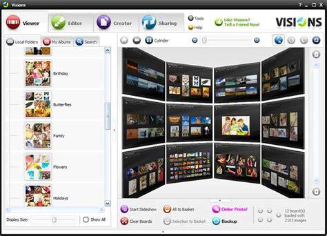 instalar visor imagenes windows 10 visor de imagenes visor de im 225 genes y fax de windows