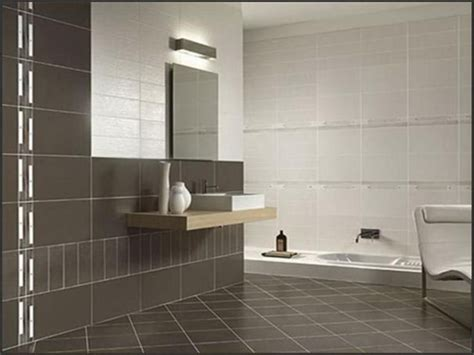 bathroom tile designs  sri lanka stribalcom design