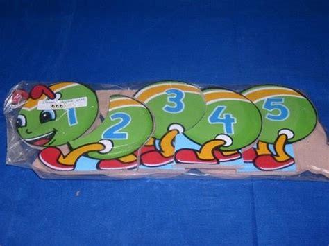Puzzle Aneka Hewan Yang Edukatif Dan Aman Untuk Anak Anak alat peraga mainan edukatif aneka puzzle