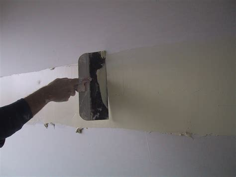 Filling Holes In Ceiling Plasterboard by Fill Holes Ceiling Free Pictures Finder