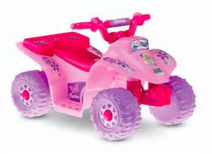 target black friday catalog the power wheels lil quad quot barbie mobile quot will let your 1