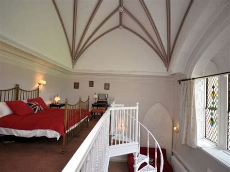 split level bedroom split level bedroom bedroom design bedrooms scotland and wings