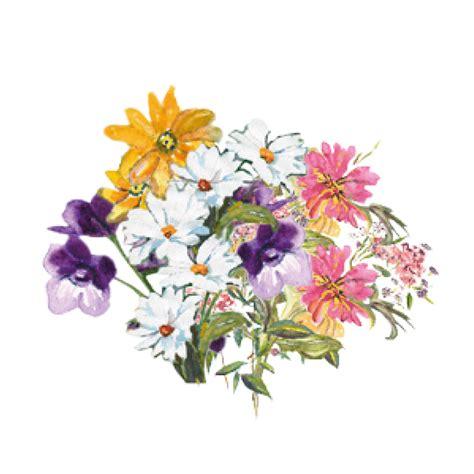 fiori di formaggio ai fiori di fieno gustos alto adige