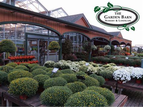 Garden Barn Vernon by Garden Barn Named One Of Hartford Business Journals S 2015