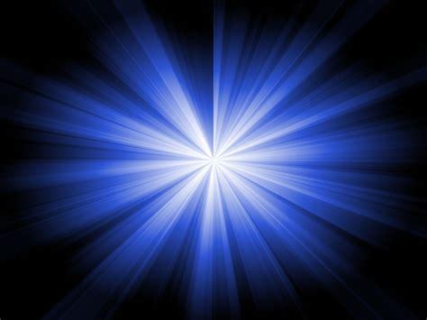 Blue Burst starburst v1 0 userlogos org