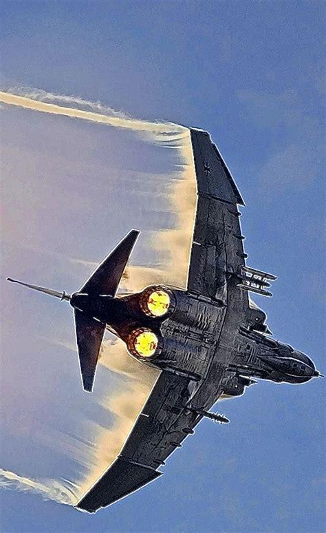 F 4 Phantom Ii f 4 phantom ii f 4 phantom ii special