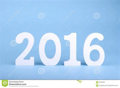 new year number new year number 28 images new year 2016 polygons
