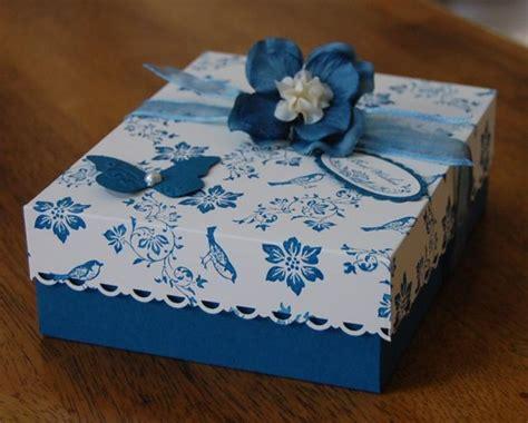 8x8 card box template one sheet 8x8 osw splitcoaststers