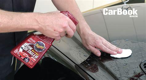clay bar car clay bar car book magazine
